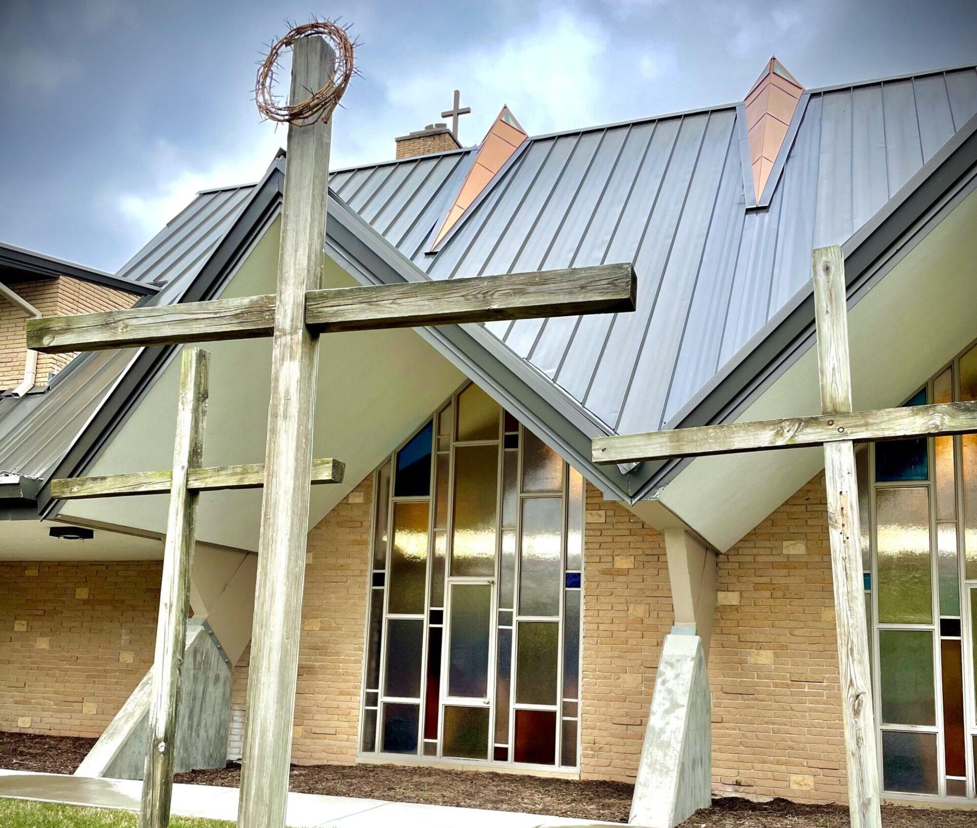 Pleasant Valley United Methodist Church